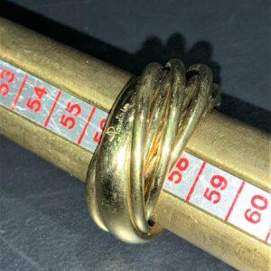 S1130 Ring Pomellato