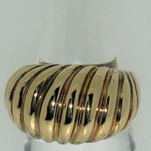 S1093 Ring Wempe