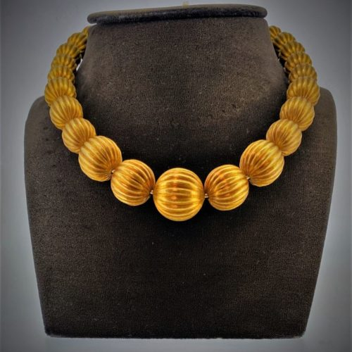 S1114 Collier