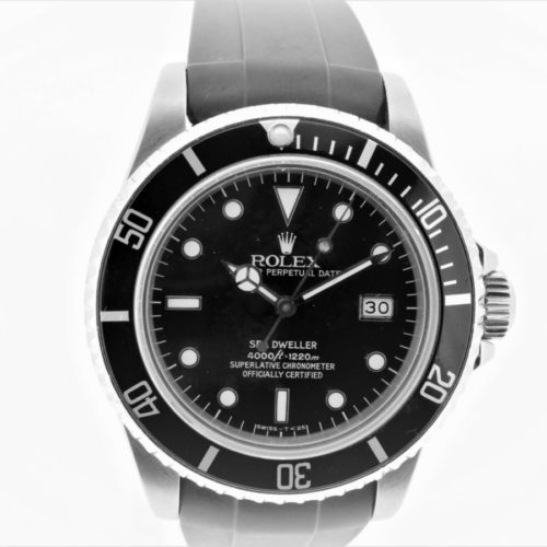11-ROLEX-Sea-Dweller-Speder-Dial-Ref.-Nr.16660-1984-scaled-1.jpg