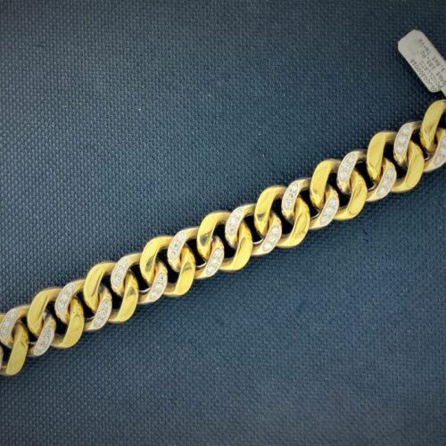 S1051 Armband Pomellato