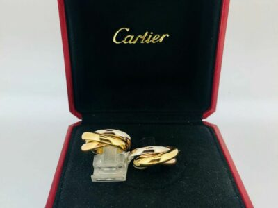 38-Cartie-Tri-scaled-1.jpg