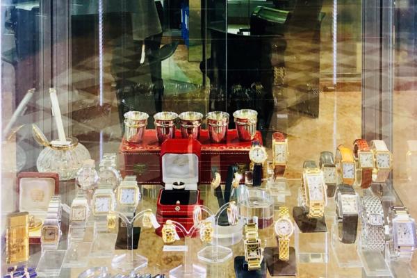 4-Cartier-2-4x3-1