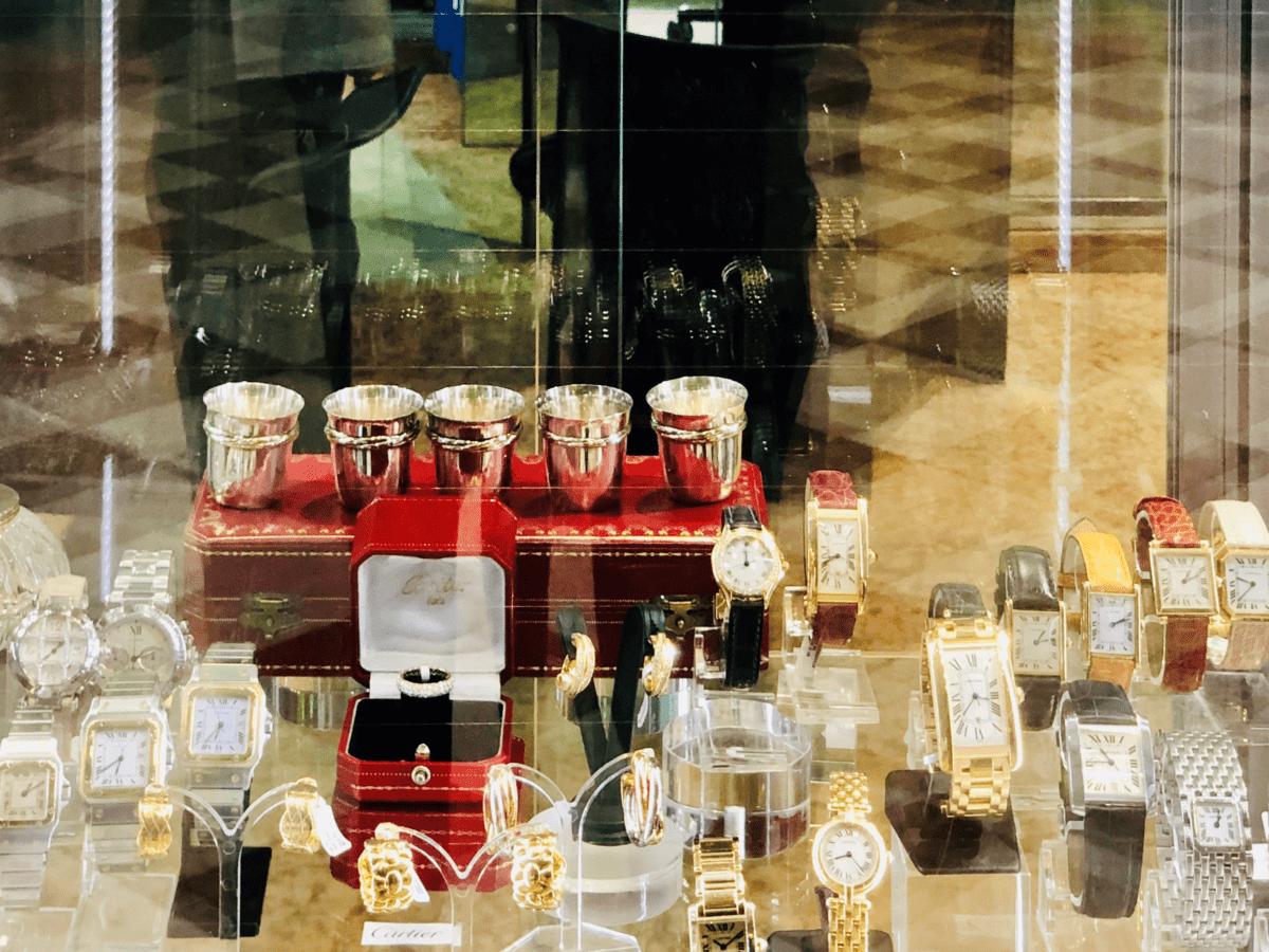 5-Cartier-2-4x3-1