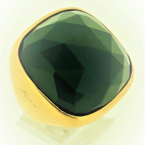 S1002 POMELLATO Ring Victoria