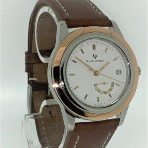 U1022 Armbanduhr GIRARD-PERREGAUX