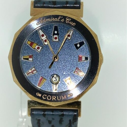IMG_2240 Corum Admiral´s Cup