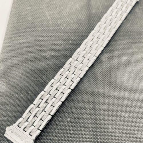 S1100 Arnband Chimento mit Diamanten