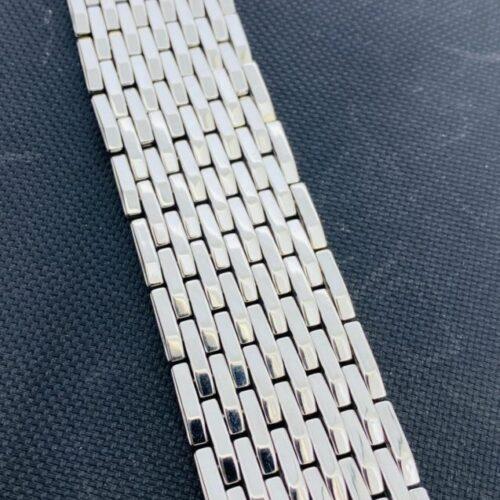 S1101 Armband Chimento (gestohlen)