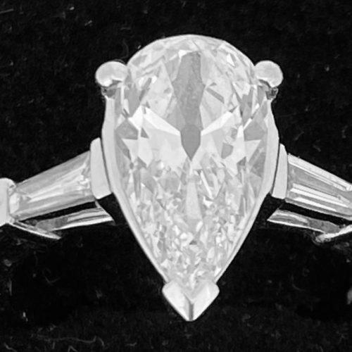 S1106 Diamantering