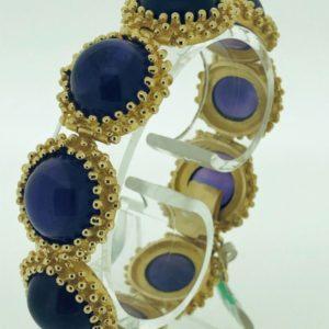 S1023 Armband Amethyst (gestohlen)
