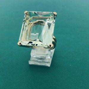 S1025 Ring Beryll (gestohlen)