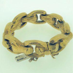 S1031 Armband (gestohlen)