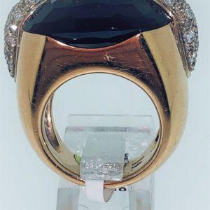 S1049 POMELATOR Ring