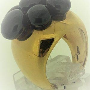 S1074 POMELLATO Ring