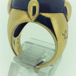 S1075 POMELLATO Ring