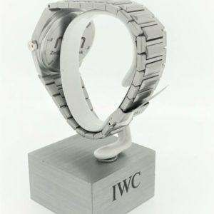 U1010 IWC Ingenieur (gestohlen)
